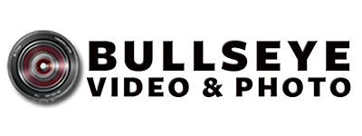 Bullseye Video & Photo